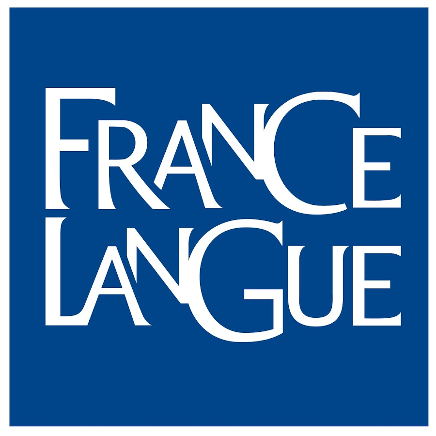 Study French and Taste Wines with France Langue !