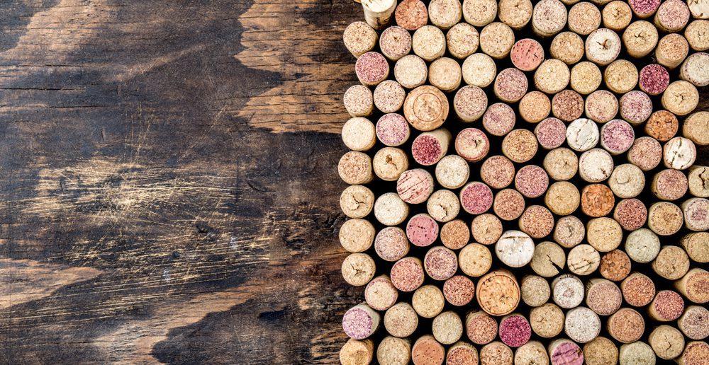 Organic Wines Ljubljana, Wine Tasting in Ljubljana: Where to Taste Organic Wines in Slovenia's Green City